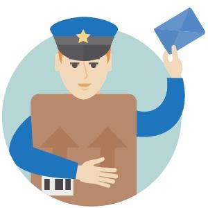 measuring customer satisfaction: post-service surveys