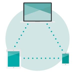 Customer-centric business: seamless digital customer experience