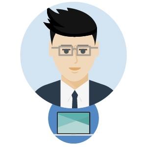 Customer centric business: five digital essentials