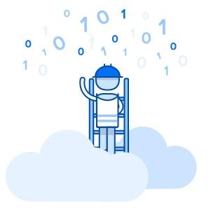 entonnoir de vente - Améliorez vos performances en exploitant des données réelles