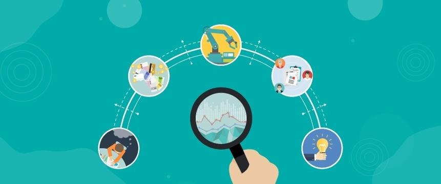Les PME et leur prochaine étape : les principaux résultats de l'étude