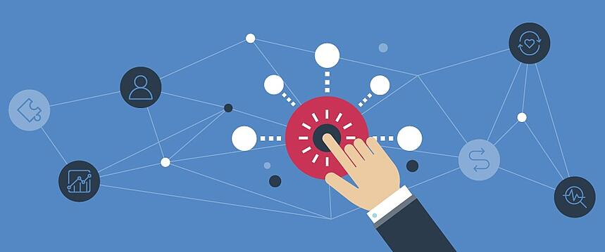 L'importance de bien comprendre le client digital : 6 idées clés de Gerrie Smits