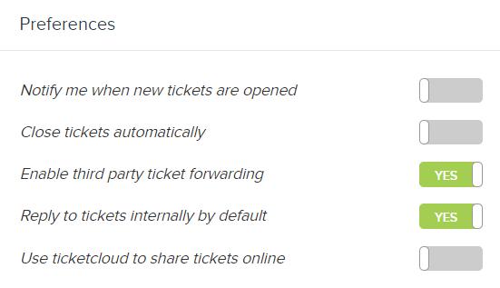 ticketcloud_setting.png