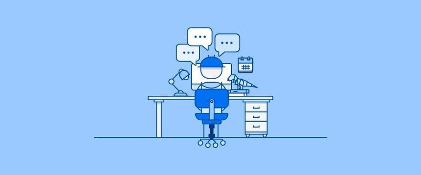 La Gestion de projet pour les PME : les fondamentaux et principes à connaître
