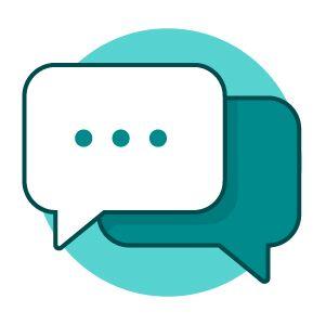 gestion de projet en construction: communication flexible