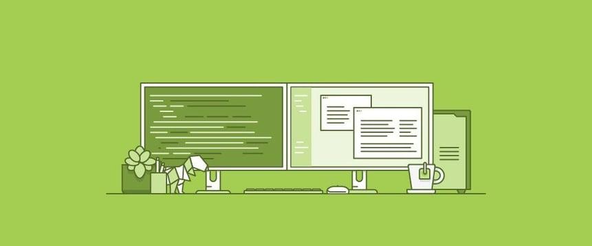 Gestion de projets informatiques: les tenants et aboutissants