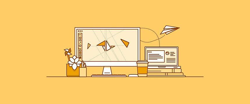 La gestion de projet pour les agences de création : les règles essentielles
