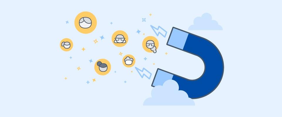 12 techniques marketing BtoB à connaître