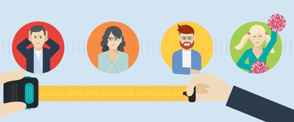Mesurer la satisfaction client : quelles méthodes utiliser ?