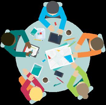 Blog12_CRMSoftwareEssential_Inline2.png
