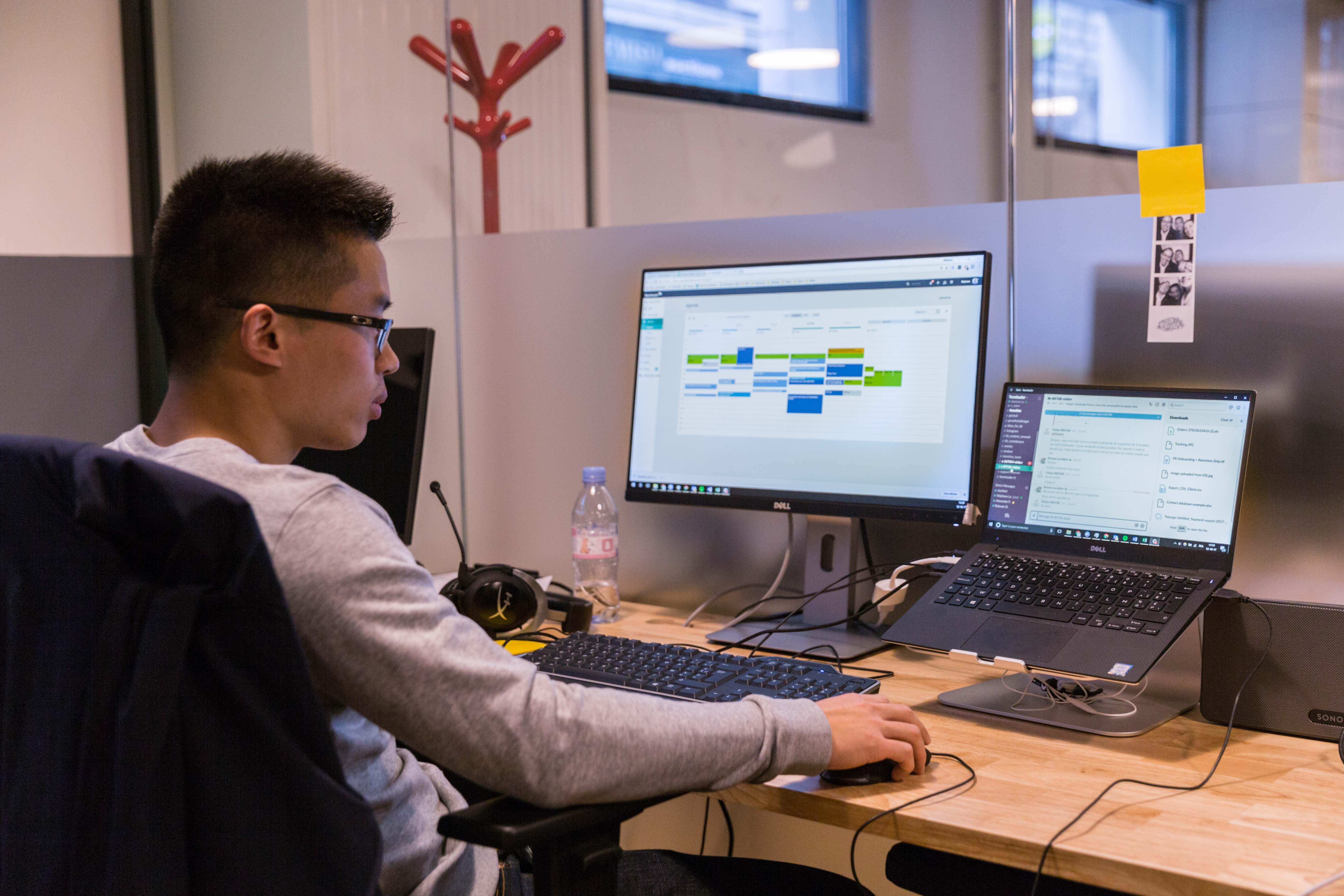 Teamleader-bureau-Stephane.jpg