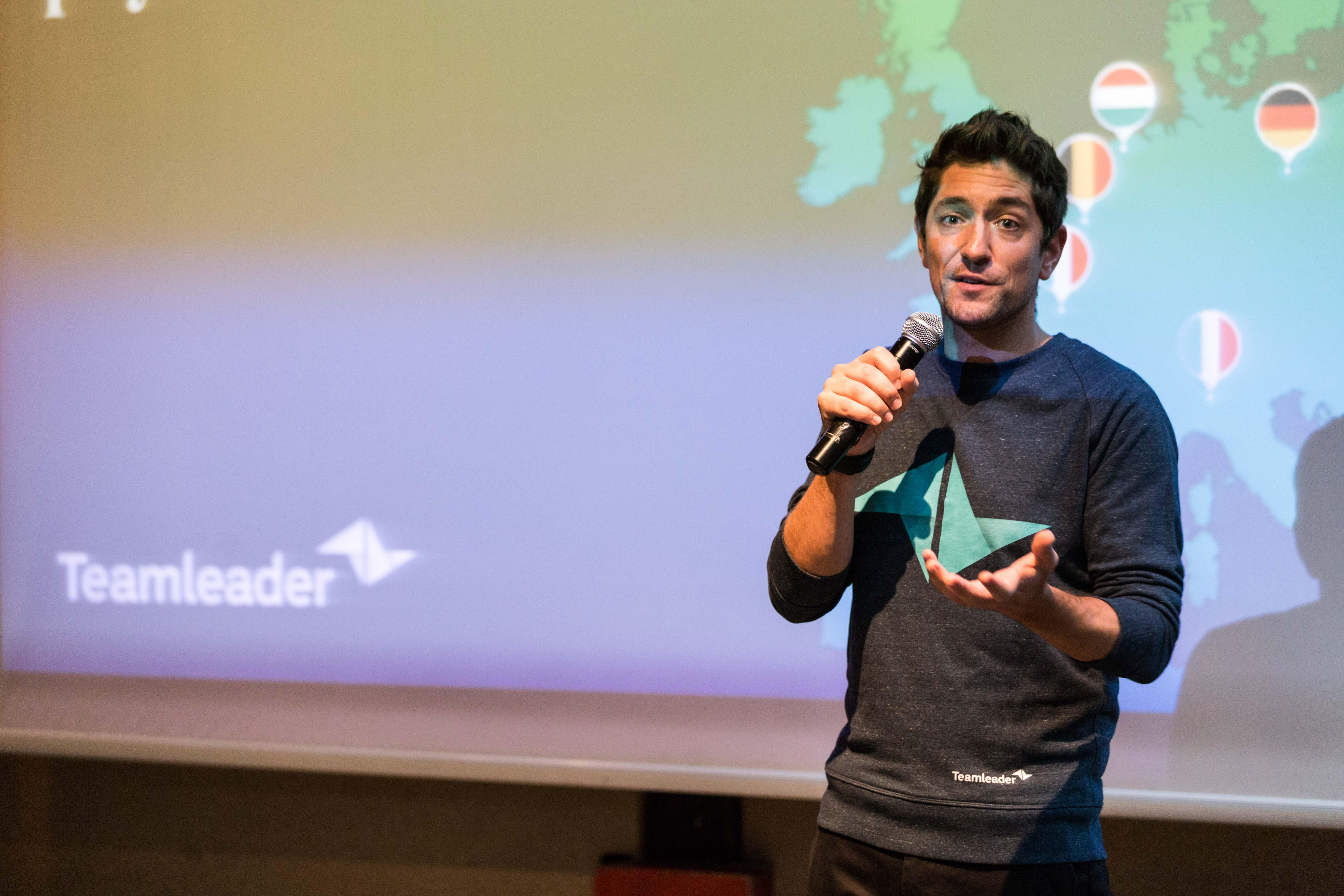 Guillaume-Broutart-lancement-Teamleader-France.jpg