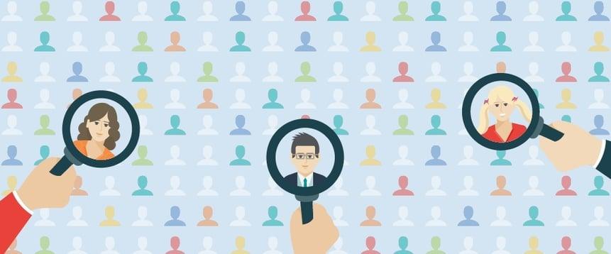 Segmentation client: pourquoi ça compte