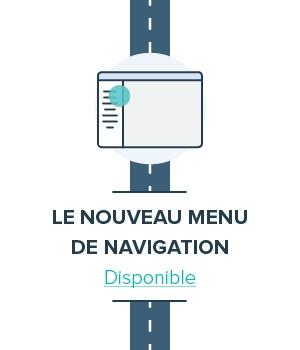 BE-FR_Roadmap_2-1