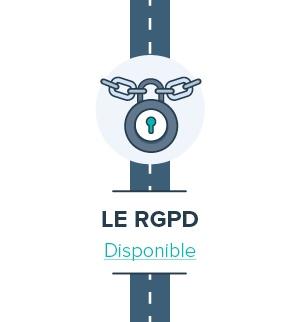 BE-FR_Roadmap_4
