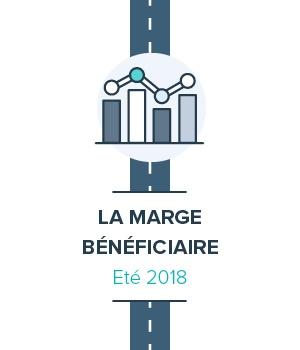 BE-FR_Roadmap_5