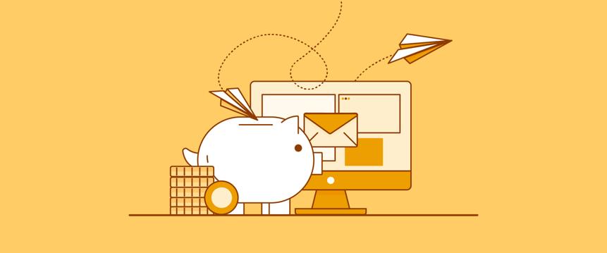 Améliorez votre cash-flow grâce aux factures : voilà comment