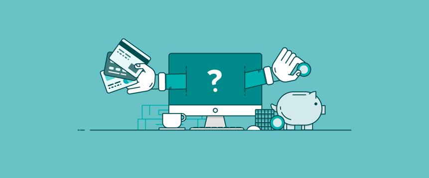 Le cash-flow : c'est quoi et comment le calculer ? (+ exemple)