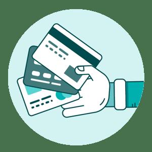 Pouvez-vous ajuster votre cash-flow?