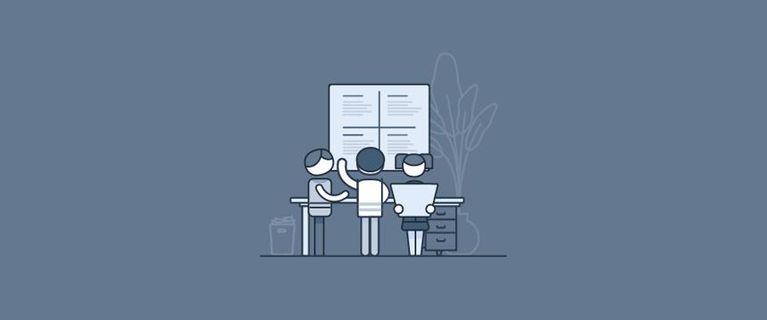 Comment votre entreprise prend de meilleures décisions avec une analyse SWOT