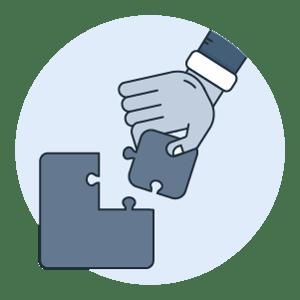 En quoi une analyse SWOT peut aider votre entreprise ?