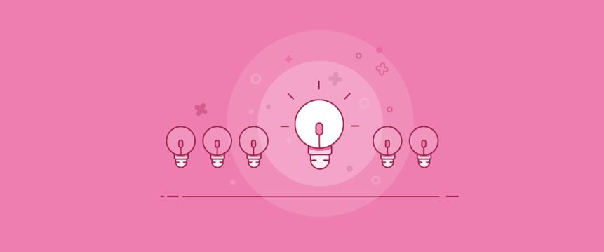 Qu'est-ce qu'une USP et pourquoi est-elle fondamentale pour votre PME ?