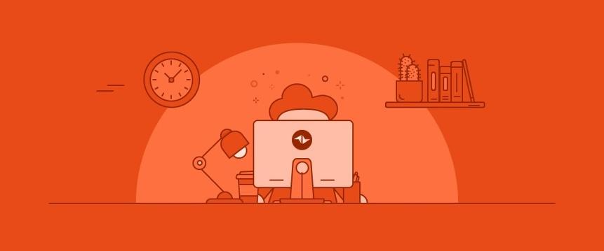 5 exemples sur le CRM : comment des entreprises comme la vôtre l'utilisent