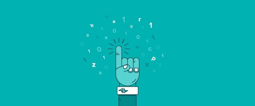 Teamleader CRM : toutes vos données clients à portée de main