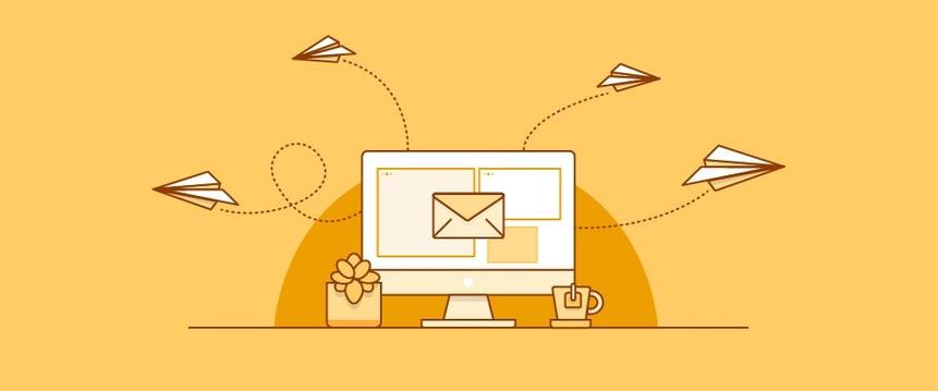 Améliorer sa GRC avec un envoi de newsletters