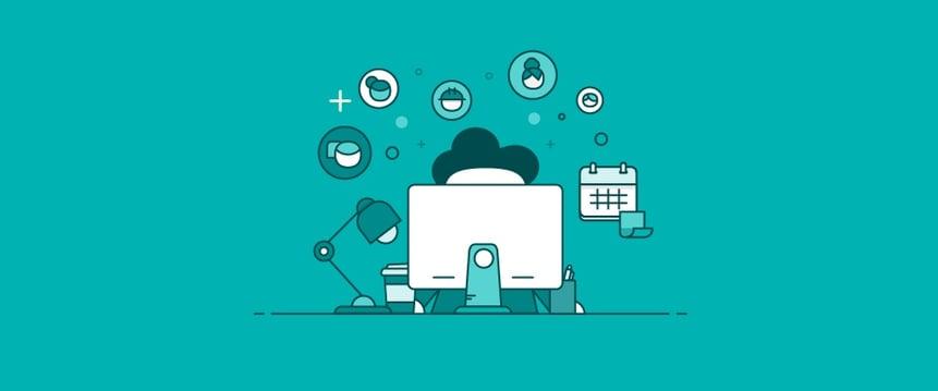 Les intégrations Teamleader que les agences préfèrent