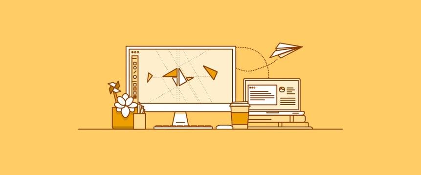 Comment les agences utilisent le module de gestion de projets de Teamleader