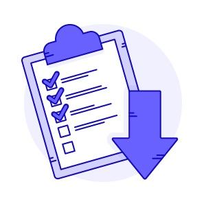 gestion de projets modèle gratuit