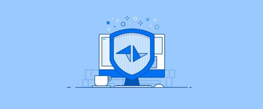 La sécurité des données chez Teamleader : aperçu de nos mesures