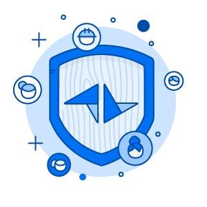RGPD - Teamleader - securité des données