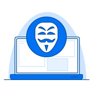 RGPD - Teamleader - pirates informatiques éthiques