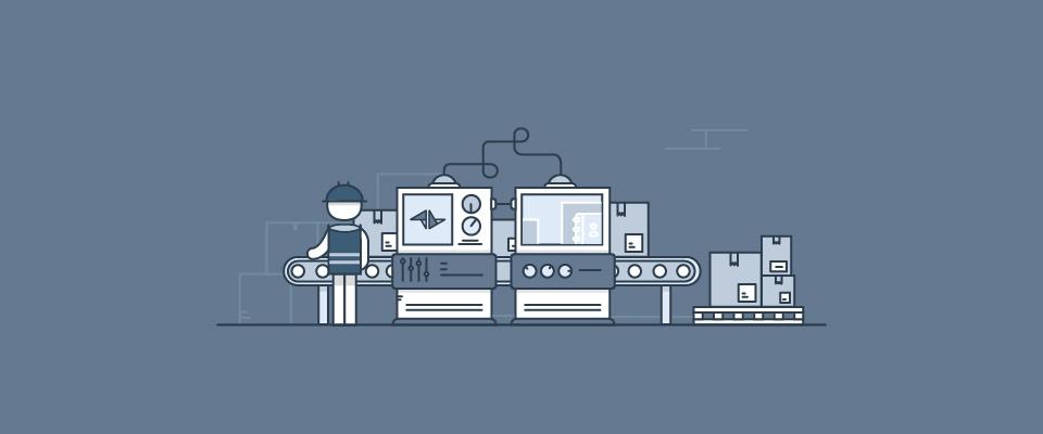 RGPD : le rôle de Teamleader en tant que collecteur et sous-traitant de données