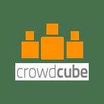 Crowdfunding plateforme Crowdcube