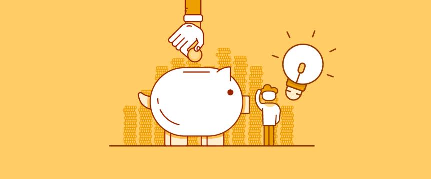 Qu'est-ce que le crowdfunding et comment vous lancez ?