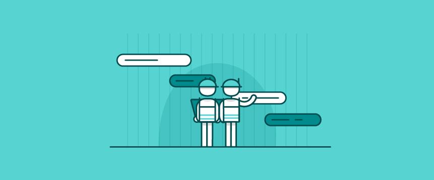 Qu'est-ce qu'un diagramme de Gantt et pourquoi vous y intéresser ?