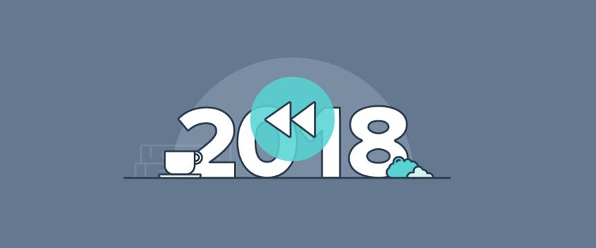 Quelles ont été les évolutions de Teamleader cette année ?