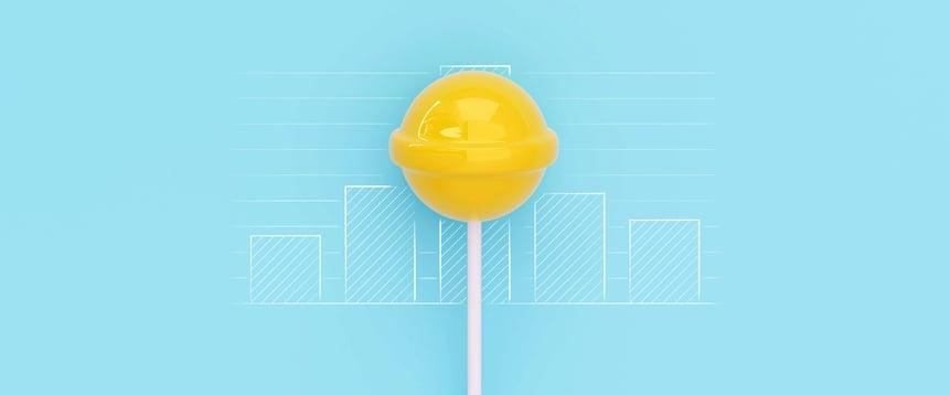 Quelles données vous livrent les KPI pour votre croissance ?