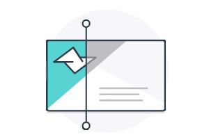 Teamleader scanner de cartes de visite