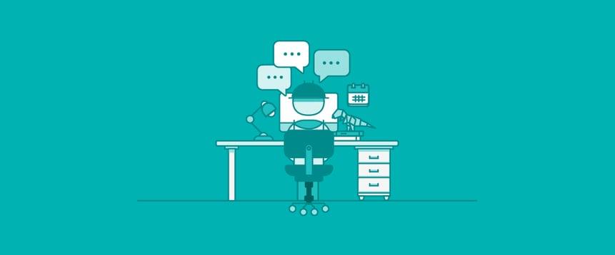 Des questions sur Teamleader ? Guide rapide de nos canaux de support client