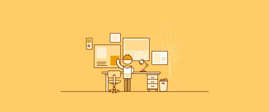Utiliser des logiciels pour comprendre son entonnoir de vente